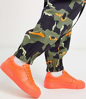 Asos Hoge Sneakers: Koop tot −61%   Stylight