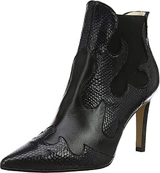 online store d918a b4a73 Scarpe Lodi®: Acquista fino a −25% | Stylight