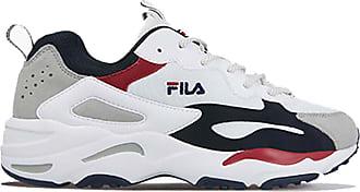 calzature fila uomo
