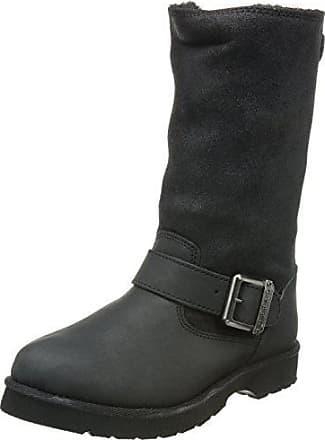 Schuhe in Schwarz von Buffalo® bis zu −44% | Stylight