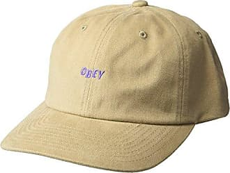 3962a36e84a Obey® Accessories  Must-Haves on Sale at USD  13.30+