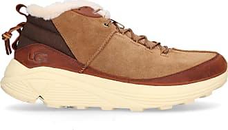 UGG Sneakers Beige MIWO TRAINER