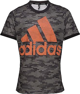Trenings T Skjorter fra adidas: Nå opp til </div>                             </div>               </div>       <div class=