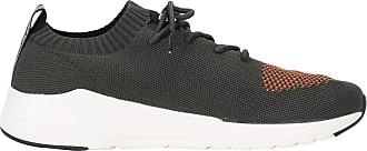 Ecoalf SCHUHE - Low Sneakers & Tennisschuhe auf YOOX.COM