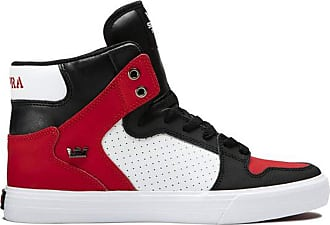 Supra Trainers for Men: Browse 213+ Products | Stylight