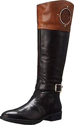 c1123b6d2c1 Vince Camuto® Flat Boots  Must-Haves on Sale up to −50%