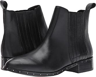 b319c7ac87d Steve Madden® Low-Cut Ankle Boots − Sale  up to −70%