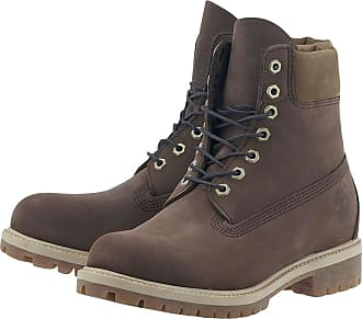 Timberland 6 Premium Boot A1LY6 - 45