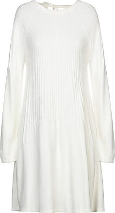 Stefanel KLEIDER - Kurze Kleider auf YOOX.COM