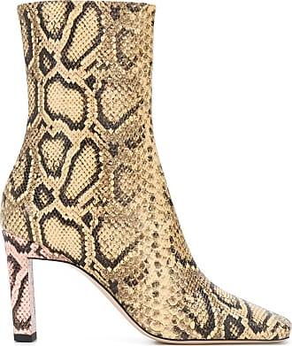 Wandler Stiefel für Damen: Jetzt bis zu −50% | Stylight