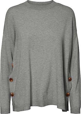 detailed look 3c0a1 b75ab Oversize Pullover Online Shop − Bis zu bis zu −75%   Stylight