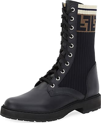 2b6e68bbc2c Fendi® Boots: Must-Haves on Sale up to −69% | Stylight