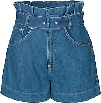 e51fa9a3 Jeans Shorts for Kvinner: Kjøp opp til −70%   Stylight