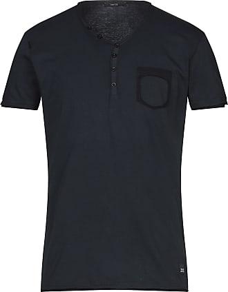 Yes-Zee TOPS - T-shirts auf YOOX.COM