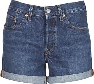 3d9137764a1 Shorts En Jean Levi's® : Achetez jusqu''à −21% | Stylight