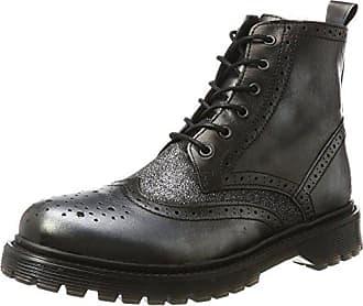 75bf95cf82992 Schuhe von Bronx®: Jetzt bis zu −59%   Stylight