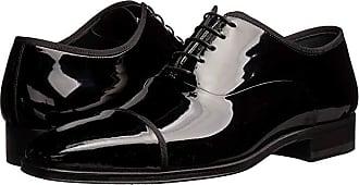 Magnanni Denali (Black) Mens Shoes
