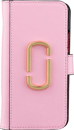 Marc Jacobs Smartphone-Hülle - ROSA