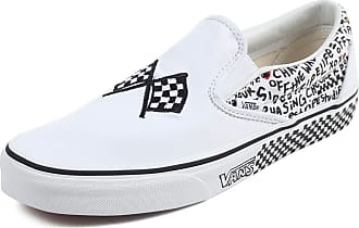 3839b91f7e079 Men's Vans® Slip On Shoes − Shop now up to −41% | Stylight