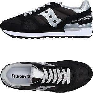 Zapatos de Saucony®: Ahora hasta −65%   Stylight