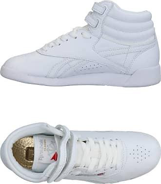 the best attitude 02cb6 39eb0 Sneakers Alte Reebok®: Acquista fino a −56% | Stylight