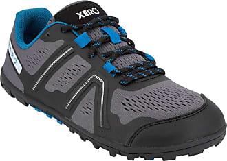 Xero Shoes Mesa Trail - Womens Lightweight Barefoot-Inspired Minimalist Trail Running Shoe. Zero Drop Sneaker Size: 7 Wide