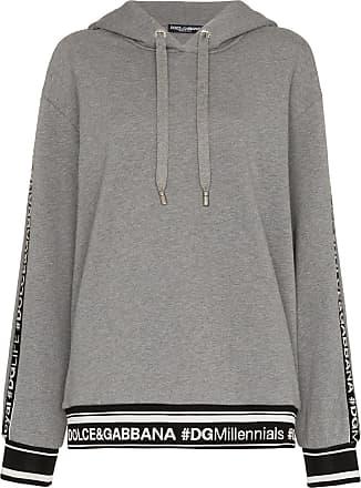 Dolce   Gabbana® Sweaters  Koop tot −68%   Stylight f2db9b81c076