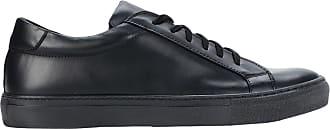 8 by YOOX SCHUHE - Low Sneakers & Tennisschuhe auf YOOX.COM