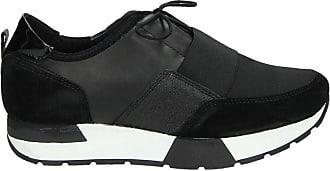 01eac2d5925 Schoenen van Poelman®: Nu tot −58% | Stylight