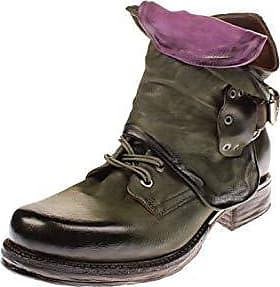 hot sales 78110 27e31 A.S.98 Schuhe: Sale ab 100,00 € | Stylight