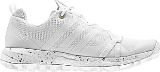 für Adidas Damen zu −60Stylight Sneaker − Salebis mnv80wN