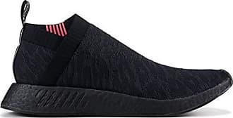 Adidas Originals NMD Preisvergleich