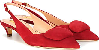 0e15c7183c41 Rupert Sanderson® High Heels − Sale  up to −50%