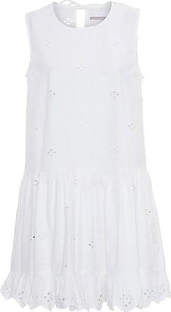 Black Tori patterned dress  AllSaints  Hverdagskjoler - Dameklær er billig