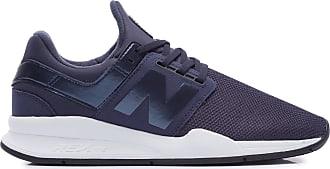 New Balance Tênis 247 New Balance - Azul