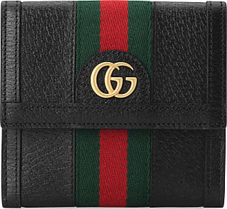 informazioni per c987e c532c Portafogli Gucci da Donna: 128 Prodotti | Stylight