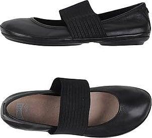 Zapatos para Mujer de Camper® Negro | Stylight