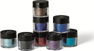 Young Nails Illume Two Glitter Kit
