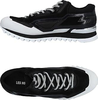 Les Hommes SCHUHE - Low Sneakers & Tennisschuhe auf YOOX.COM