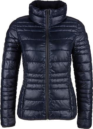 zeitloses Design 7953b f5522 S.Oliver Winterjacken für Damen − Sale: bis zu −22% | Stylight