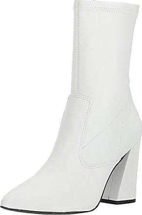 68a30222643 Women's Kenneth Cole® Leather Boots: Now up to −71% | Stylight