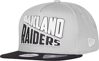 New Era 9Fifty Snapback KIDS Cap - Oakland Raiders - Youth 9be460ee4