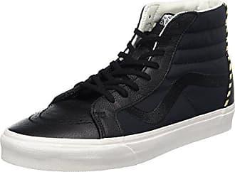 Zapatillas Altas de Vans®  Ahora hasta −55%  2234d525996