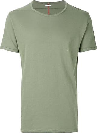 c36b42b72600b Vêtements Homecore®   Achetez jusqu à −61%   Stylight