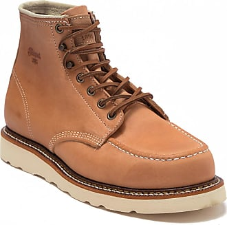 ed6b3ddf184 Thorogood® Boots: Must-Haves on Sale up to −46% | Stylight