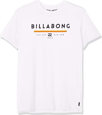 5d6018de53 Men's Billabong® T-Shirts − Shop now up to −35% | Stylight