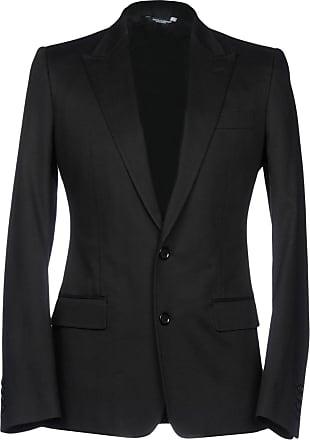 bcd198c3be Blazer Uomo Dolce & Gabbana®: Acquista fino a −67%   Stylight
