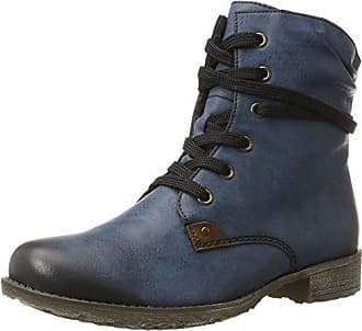 Chaussures En Cuir Rieker® : Achetez dès 17,34 €+ | Stylight