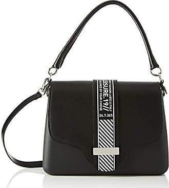 Accessoires O bag® : Achetez jusqu''à −47% | Stylight