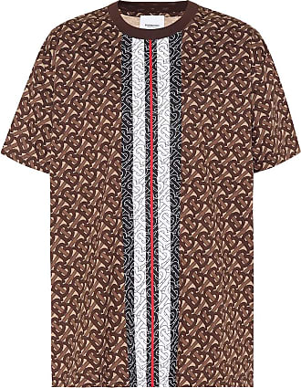 9cdab05e80 Magliette Burberry®: Acquista fino a −60% | Stylight